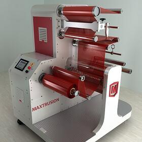 Photorealistic machine model