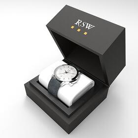 RSW watch model