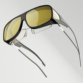 COCOONS Slimglasses