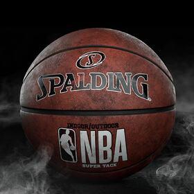 Basketball rendering