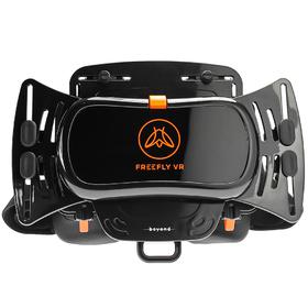Freefly VR Beyond headset