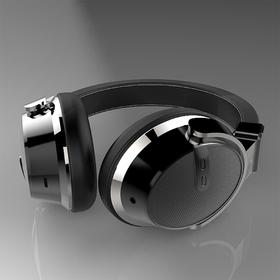 Premium headphone design