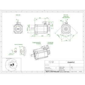 Mattress design line