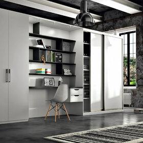 Interior design engineering