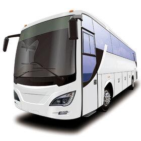 Bus prototype engineering design