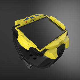 Smartband design