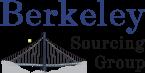 Berkeley Sourcing Group