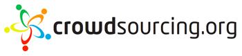 CrowdSourcing.org