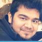 Rahul Dharod